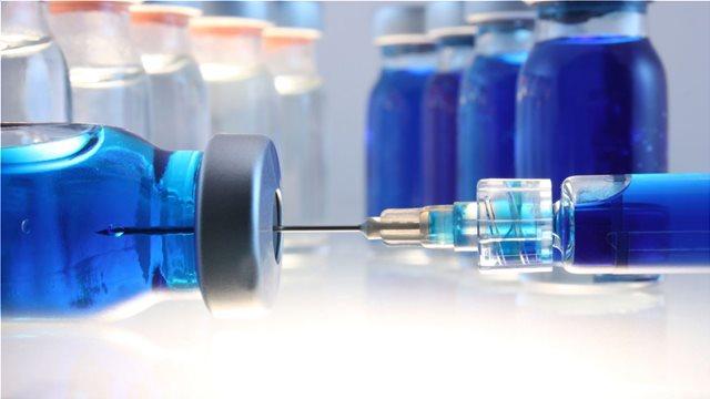 Έρπης ζωστήρ: Νέο εμβόλιο παρέχει καλύτερη προστασία