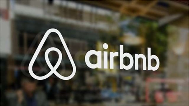 Προειδοποίηση ΑΑΔΕ: Έως 28 Φεβρουαρίου η εγγραφή στο Μητρώο AirBNB