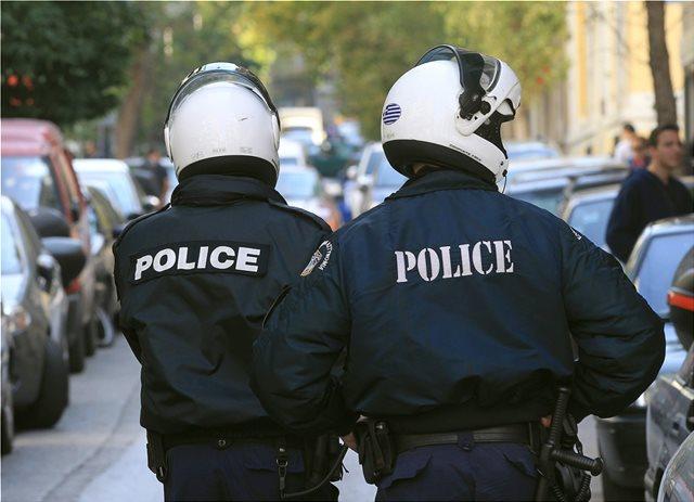 Ομοσπονδία Αστυνομικών Υπαλλήλων: Δάνεια μόνο για τους «εκλεκτούς» του Υπουργείου