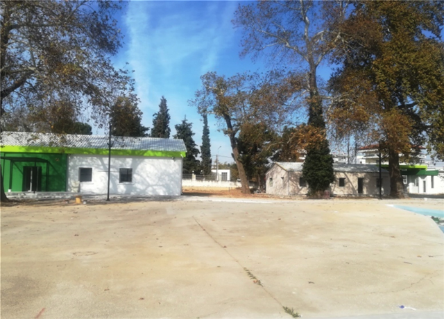 Θεσσαλονίκη: Εγκαινιάζεται το πρώτο Πάρκο Ανταποδοτικής Ανακύκλωσης στο Λαγκαδά