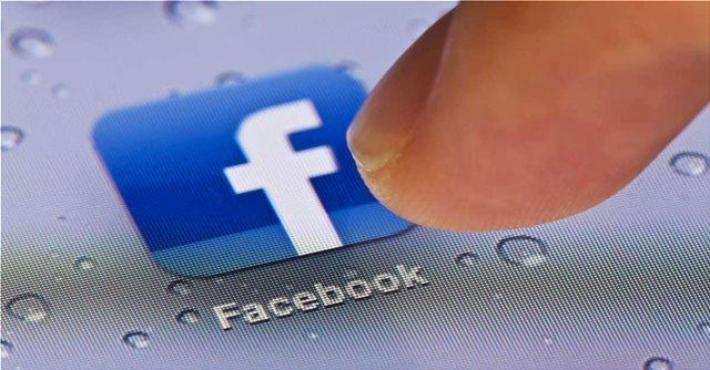 Σοβαρά προβλήματα με το Facebook σε Ευρώπη και ΗΠΑ