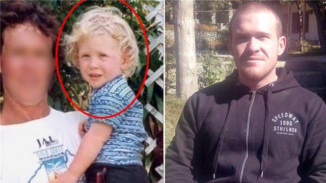 Μπρέντον Τάραντ: Το κατάξανθο αγόρι με το πάθος για τη γυμναστική που έγινε ο μακελάρης της Νέας Ζηλανδίας