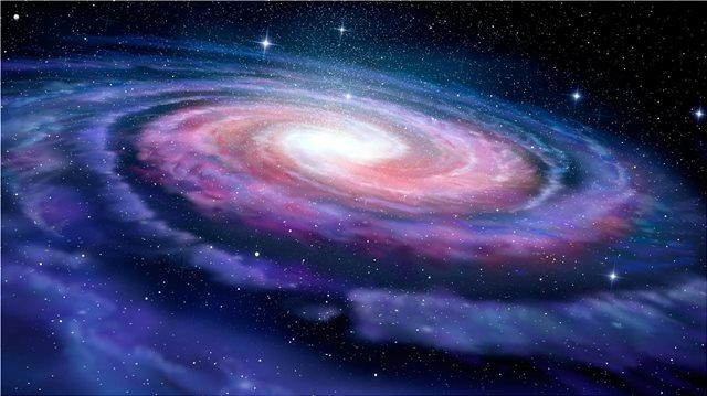 Έλληνες επιστήμονες μέτρησαν το μαγνητικό πεδίο του γαλαξία μας με «τομογραφία»