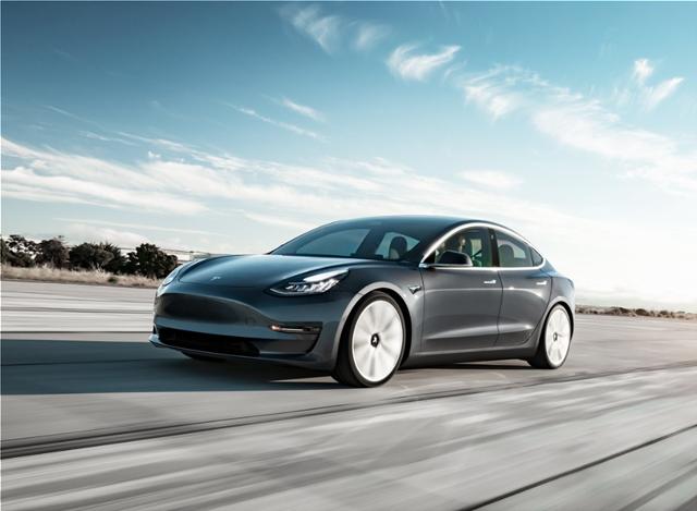 Τα αυστηρότερα όρια εκπομπών CO2, ενισχύουν την θέση των οικολογικών αυτοκινήτων