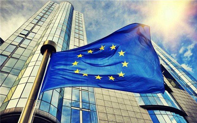 Η Ευρωπαϊκή Επιτροπή πρότεινε 100 δισ. ευρώ για έρευνα και καινοτομία