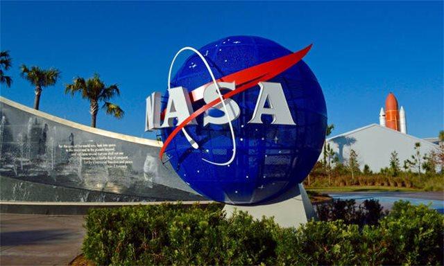 Η NASA δίνει 16.000 ευρώ σε εθελοντές για να μείνουν ξαπλωμένοι 89 ημέρες