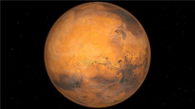 Διαγωνισμός... από άλλο πλανήτη στέλνει τη φωνή σας στον Άρη