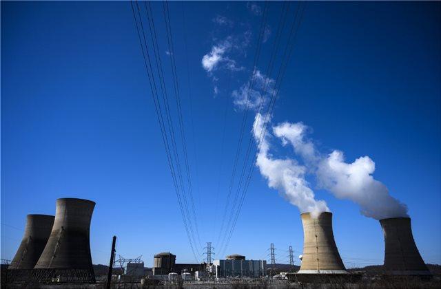 Έκθεση σοκ: Η ρύπανση του αέρα «κόβει» 20 μήνες από το προσδόκιμο ζωής των παιδιών που γεννιούνται σήμερα στη Γη!