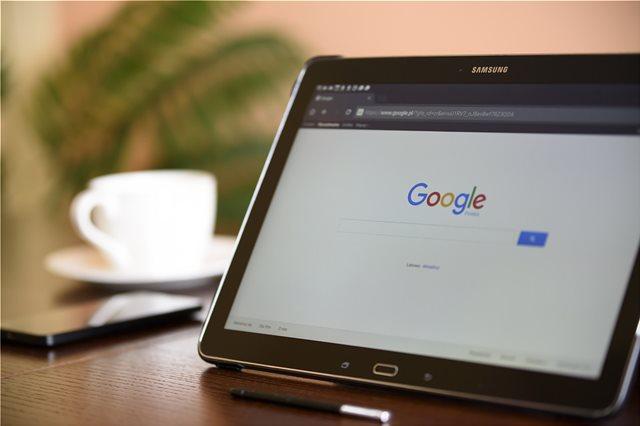 Η Google κατήργησε το συμβούλιο ηθικής της λίγες μέρες μετά τη δημιουργία του!