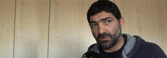 Μιχάλης Ιατρόπουλος: Δεν ξεπέρασα ποτέ το θάνατο του πατέρα μου