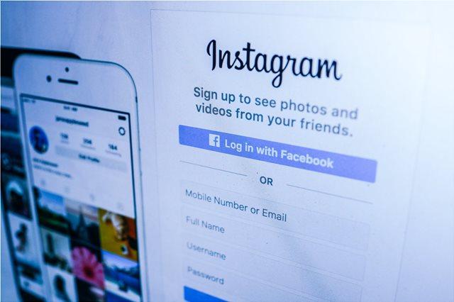 Επανήλθαν Facebook, Instagram και WhatsApp μετά το μπλακ άουτ