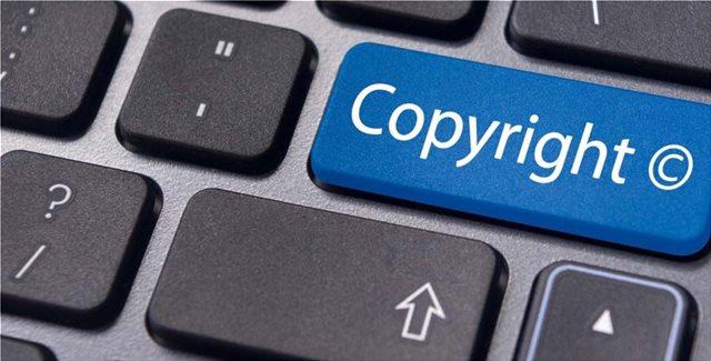 Πέρασαν οι νέοι κανόνες για τα πνευματικά δικαιώματα στο διαδίκτυο και από το Συμβούλιο της ΕΕ