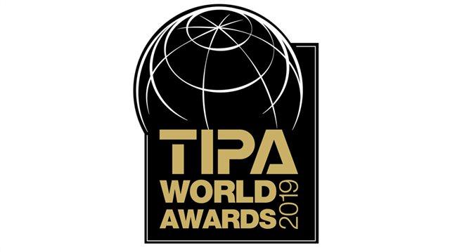 Η Nikon γιορτάζει τέσσερα παγκόσμια βραβεία TIPA World Award 2019 για τις D3500, Z 6, Z 7 και τον φακό NIKKOR Z 14-30mm f/4 S