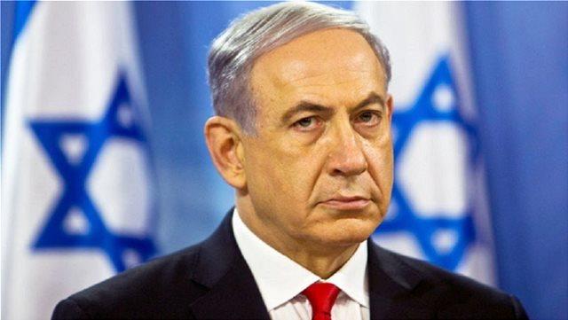 Ισραήλ: Για ξέπλυμα χρήματος θα κατηγορηθεί ο δικηγόρος του Νετανιάχου