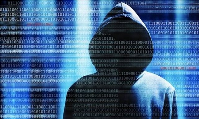 Προσοχή στο κακόβουλο λογισμικό JNEC - Πώς να προστατευτείτε
