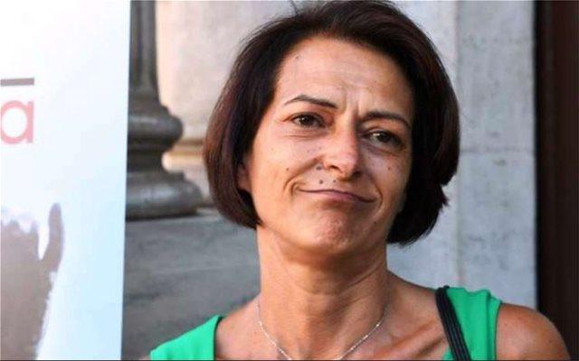 Ιταλία: Ισόβια στη «νοσοκόμα του θανάτου» - Σκότωσε τουλάχιστον 4 ασθενείς προκαλώντας τους αιμορραγία!