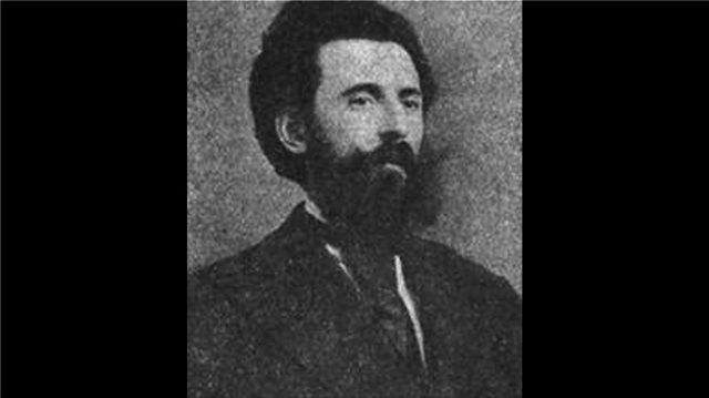 Δημήτριος Λάλλας (1848 - 1911): Ένας μεγάλος Μακεδόνας συνθέτης και πατριώτης