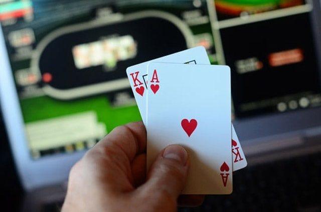 Ρέθυμνο: Οκτώ στα κρατητήρια για παράνομη χαρτοπαιξία