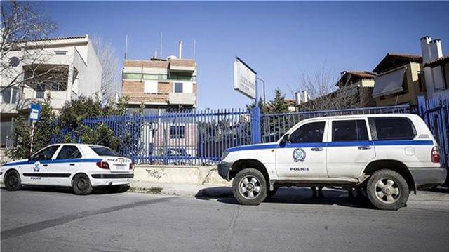 Τρόμος στην Πεύκη: Άγνωστοι προσπάθησαν να απαγάγουν 12χρονη μαθήτρια έξω από το σχολείο της!