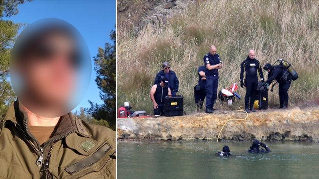 Φρίκη στην Κύπρο: Ο λοχαγός serial –killer σκότωσε και δεύτερη γυναίκα αφού έκανε σεξ μαζί της