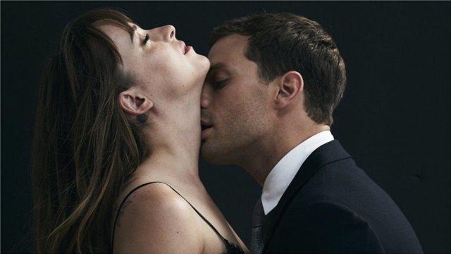 10 ταινίες με ερωτικές σκηνές που οι ηθοποιοί δεν άντεχαν ο ένας τον άλλον