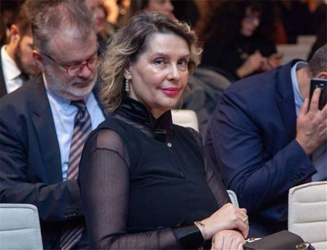 «Κωλοτούμπα» Παπακώστα για Λυκουρέζο: Ισχύει το τεκμήριο αθωότητας, δεν ήταν προσωπική η αναφορά σε κύκλωμα