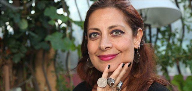 Κύπρος: Εξαφάνιση  18χρονης Σομαλής κατήγγειλε η τραγουδίστρια Αλέξια