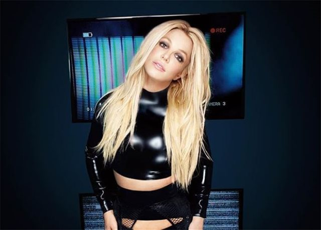 Britney Spears: Οι πρώτες φωτογραφίες μετά τη νοσηλεία της σε ψυχιατρική κλινική