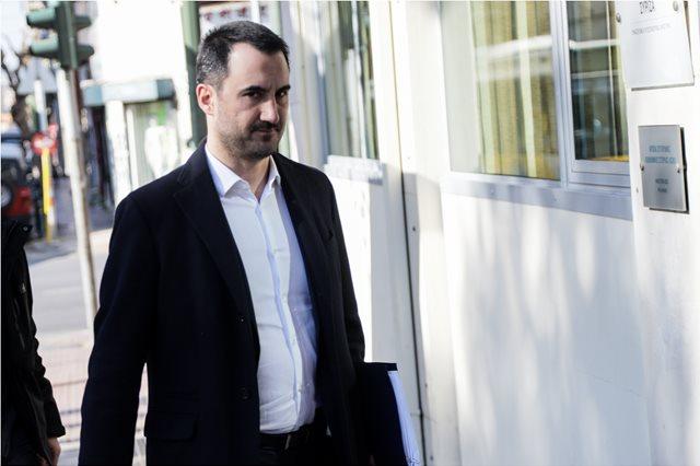 Για τρεις βουλευτές Επικρατείας θα ψηφίζουν οι Έλληνες του εξωτερικού - Η τελική εισήγηση της επιτροπής