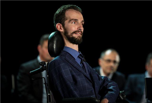 Κυμπουρόπουλος: Θα έλεγα ένα «γιατί;» στον Πολάκη, με εξέπληξε ο Τσίπρας
