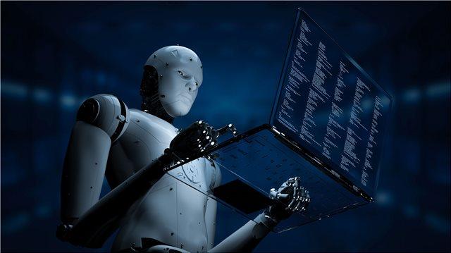 Γεγονός το πρώτο αυτόνομο καρδιοχειρουργικό ρομπότ