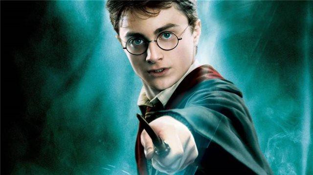 Ρώσοι επιστήμονες δημιουργούν τον μαγικό μανδύα του Χάρι Πότερ