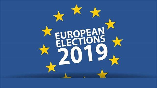 H αφύπνιση των Ευρωπαίων ψηφοφόρων