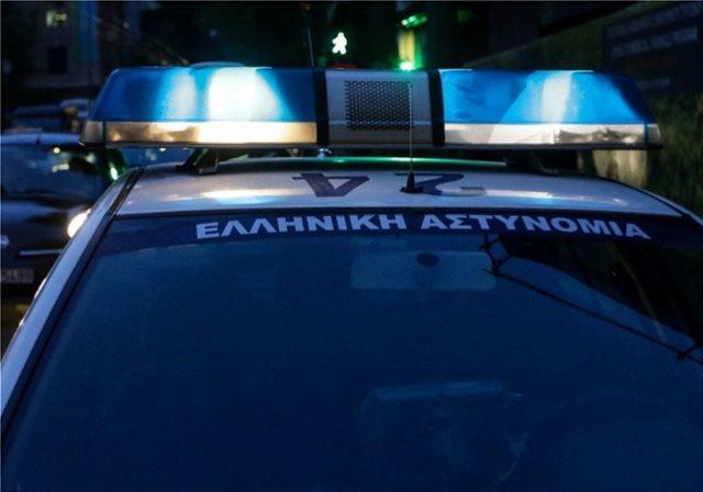 Συμπλοκή με πυροβολισμούς στον σταθμό Λαρίσης - Ένας τραυματίας