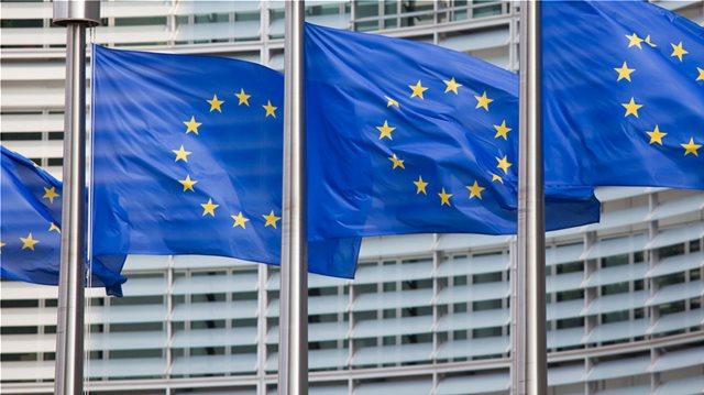 Ευρωεκλογές 2019: Δείτε live τα αποτελέσματα σε ολόκληρη την ΕΕ