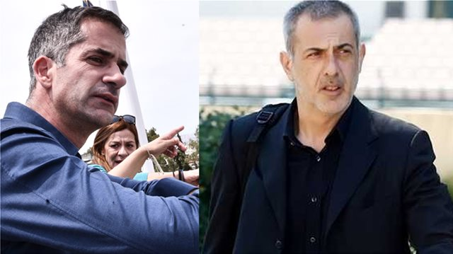 Πανωλεθρία ΣΥΡΙΖΑ στους μεγάλους δήμους