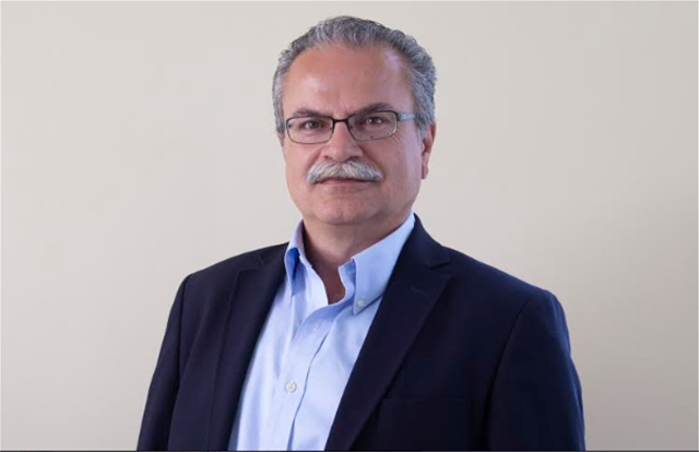 Δήμος Πλατανιά Χανίων: Ο Γιάννης Μαλανδράκης επανεξελέγη δήμαρχος