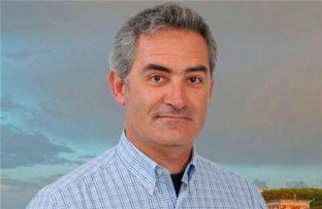 Αυτοδιοικητικές Εκλογές: Στους Παξούς επανεξελέγη ο δήμαρχος