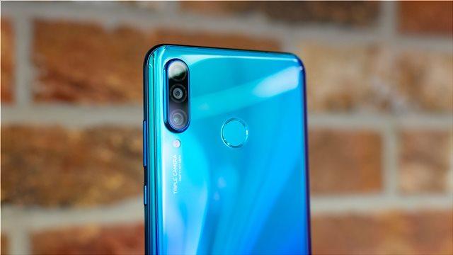 Huawei P30 lite: Ένα οικονομικό smartphone με χαρακτήρα flagship!