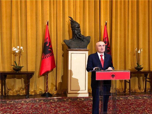 Αλβανία: Ο Μέτα κλιμακώνει τη σύγκρουση με τον Ράμα - Προτείνει νέα ημερομηνία εκλογών