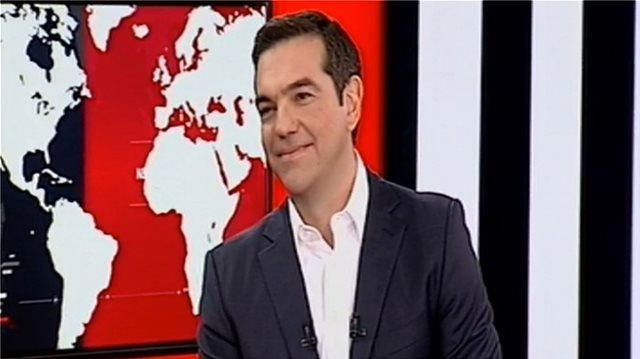Τσίπρας: Για πρώτη φορά δεν απάντησε τι θα κάνει αν ηττηθεί - «Συγγνώμη» για τις μετατάξεις