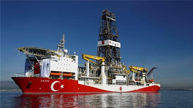 Τουρκικός Τύπος: Ελλάδα και Τουρκία καταβάλλουν προσπάθεια αποκλιμάκωσης της έντασης στο Αιγαίο