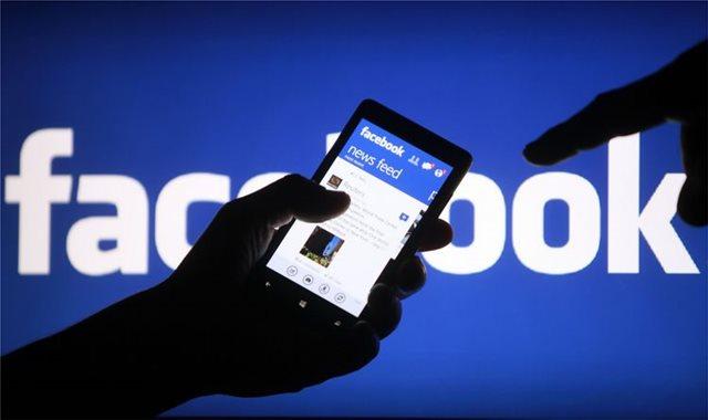 Facebook: Οι αναρτήσεις των χρηστών βοηθούν στην πρόβλεψη των ψυχικών διαταραχών
