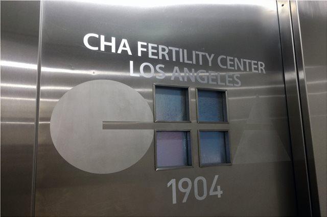ΗΠΑ: Ακόμα ένα ζευγάρι καταγγέλλει «λάθος» σε κλινική γονιμότητας του Λος Άντζελες