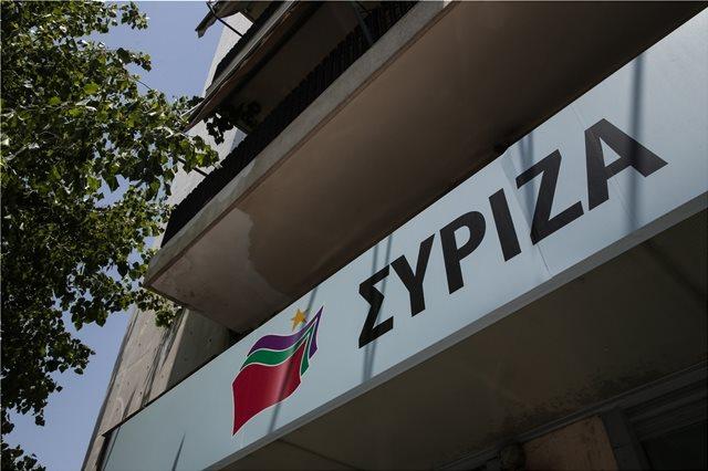 Λαθροχειρία «βλέπει» ο ΣΥΡΙΖΑ για το κόστος των μετακλητών την περίοδο 2015 - 2019