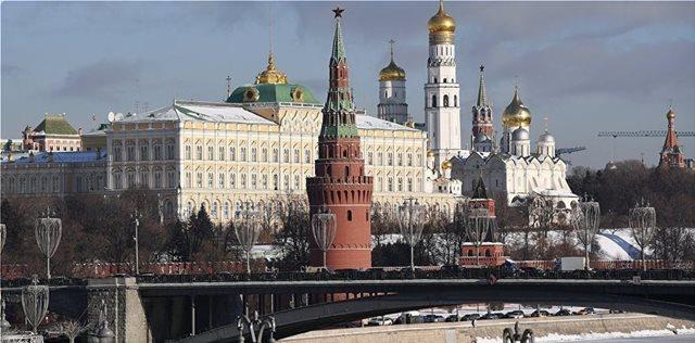 Η Μόσχα απέλασε Βούλγαρο διπλωμάτη