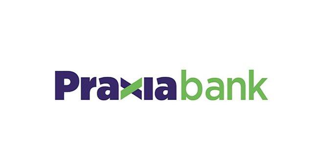 PRAXIA BANK: ΑΝΑΚΟΙΝΩΣΕ ΣΥΡΡΙΚΝΩΣΗ ΤΩΝ ΔΡΑΣΤΗΡΙΟΤΗΤΩΝ ΤΗΣ ΚΑΙ ΑΠΟΛΥΣΕΙΣ