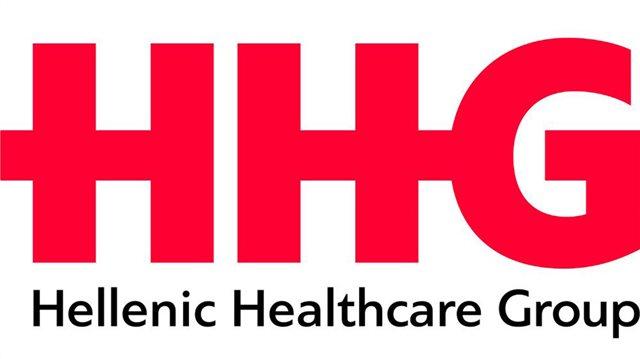 ΟΜΙΛΟΣ HELLENIC HEALTHCARE GROUP: ΔΙΑΘΕΣΗ 100 ΚΛΙΝΩΝ ΓΙΑ ΤΟΝ COVID-19