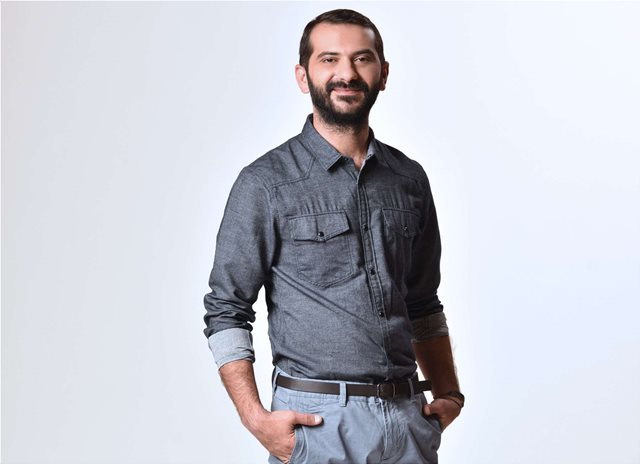 Leonidas Koutsopoulos