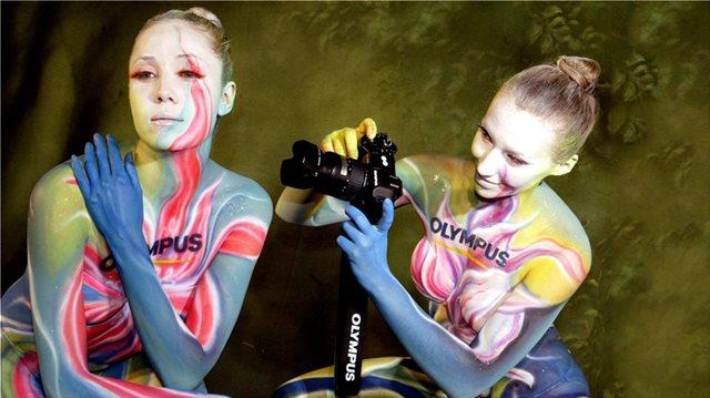 OLYMPUS: ΤΕΛΟΣ ΕΠΟΧΗΣ ΓΙΑ ΤΙΣ ΦΩΤΟΓΡΑΦΙΚΕΣ ΜΗΧΑΝΕΣ - ΠΩΣ ΕΦΤΑΣΕ ΣΤΟ ΣΗΜΕΙΟ ΜΗΔΕΝ ΜΕΤΑ ΑΠΟ 84 ΧΡΟΝΙΑ